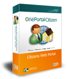 OnePortal Citizen