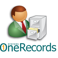 OneRecords